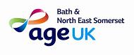 Age UK Bath & North East Somerset CMYK UC
