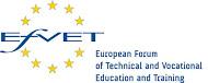 EfVET-logo