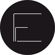 Logo_1 Errotu