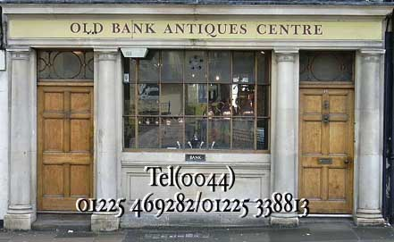 old-bank-antiques