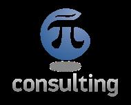 pconsulting_logo_web