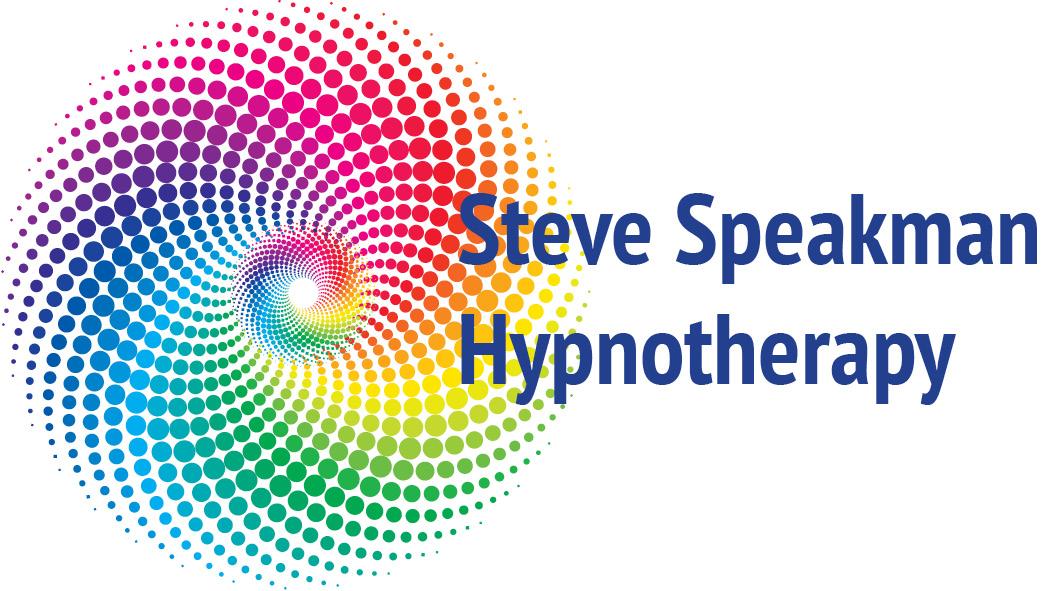 steve-speakman-hypnotherapy