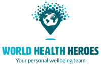World-Health-Heroes-Central-WEB-50mm